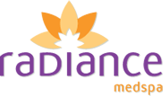 discounted cosmetic services - Radiance Medspa Fairfax