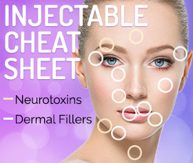 Injectable Cheat Sheet