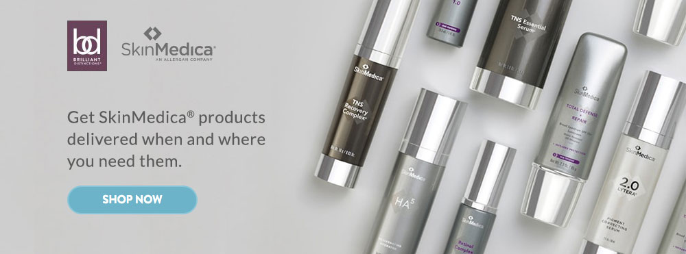 Get SkinMedica Products