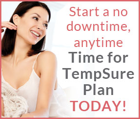 TempSure Discount