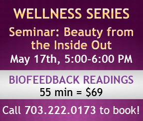 Wellness Series