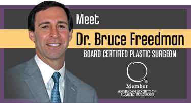 Bruce Freedman MD Radiance Fairfax Medical Director