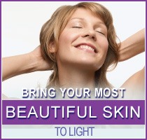 Laser Skin Discount – Rough skin Removal