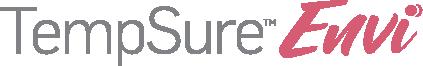 TempSure Envi at Radiance Fairfax Medspa