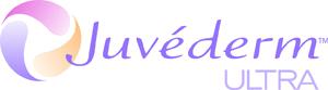 Juvederm - Radiance Medspa Fairfax