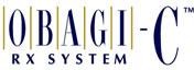 Obagi - C RX System